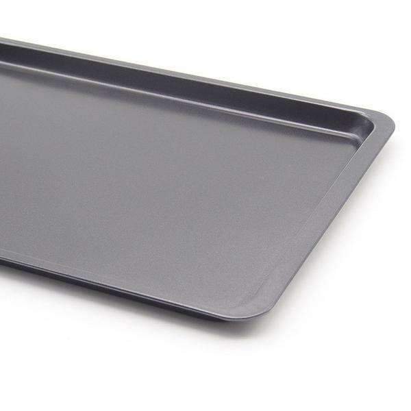 14.5 inch  Non-Stick Baking Pans  - Baking Sheets - Cookie Sheets