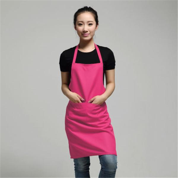 New Cooking Baking Aprons