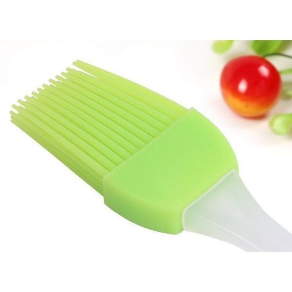 Silicone Pastry  Baking brush Deal