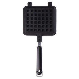 Household Waffle Non-Stick Pan