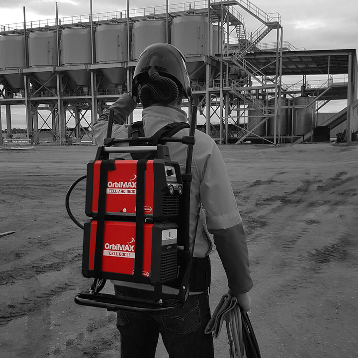 files/battery-Welder-cell-arc-1600-backpack.jpg
