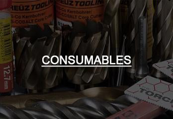 CONSUMABLES COLLECTION