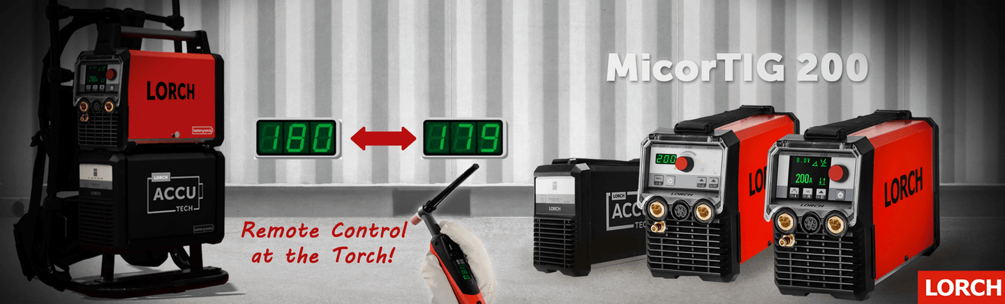 Micor TIG 200 Flash sale| explore the best deal