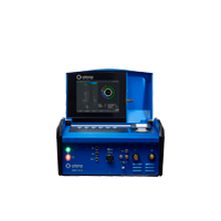 Orbital welding 180sw Smart Welder EOFY SALE