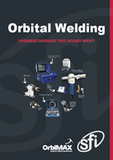 Orbital welding investment free book
