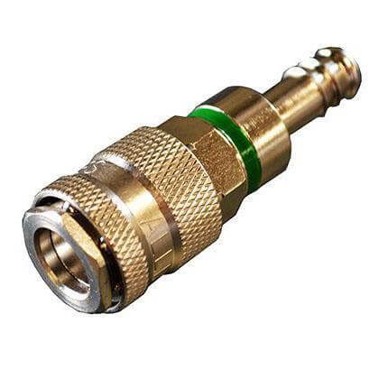Couplings - Nitto (Hose Tail) - SFI Orbimax