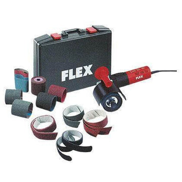 Flex Drum Sander Kit - SFI Orbimax