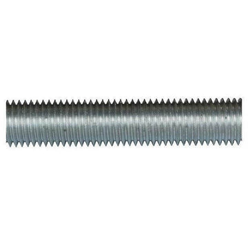 Galvanised Threaded Rod | SFI Orbimax