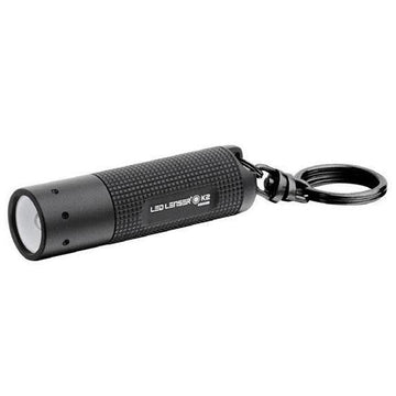Keyring Torch - Led Lenser K2L