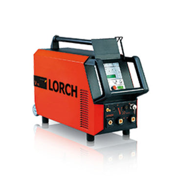 Lorch V24 Mobile | SFI Orbimax