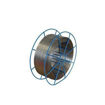 MIG Wire - Stainless Steel