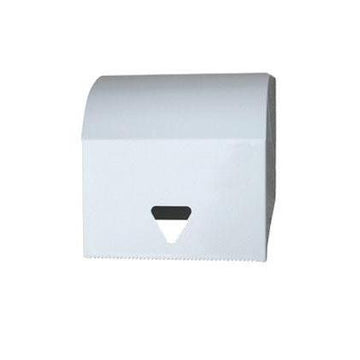 Metal Paper Towel Dispenser - SFI Orbimax