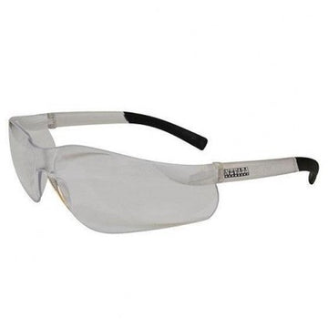 Safety Glasses Nevada - SFI Orbimax