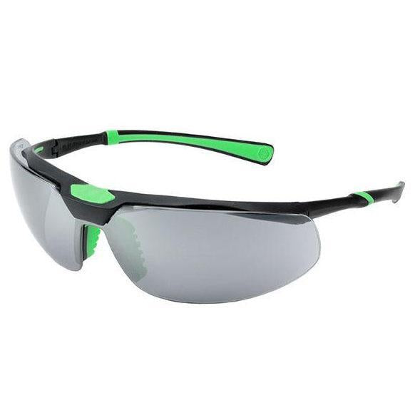 Safety Glasses 5x3 Series - SFI Orbimax