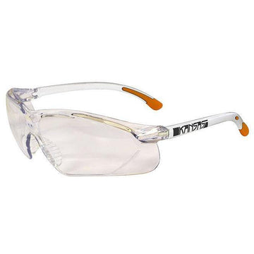 Safety Glasses - Kansas - SFI Orbimax