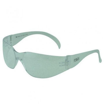 Safety Glasses - Texas - SFI Orbimax