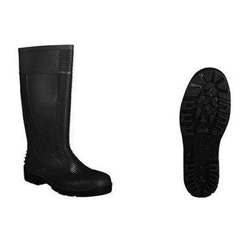 Safety Gumboots - SFI Orbimax