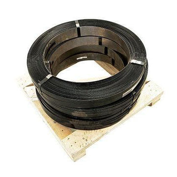 Steel Strapping - SFI Orbimax
