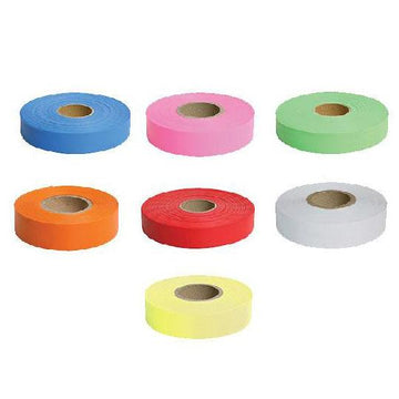 Survey Flagging Tape - SFI Orbimax