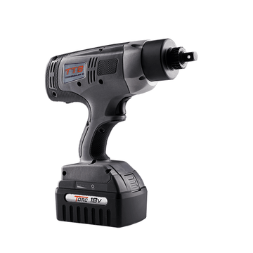 TTB Portable Battery Torque Gun