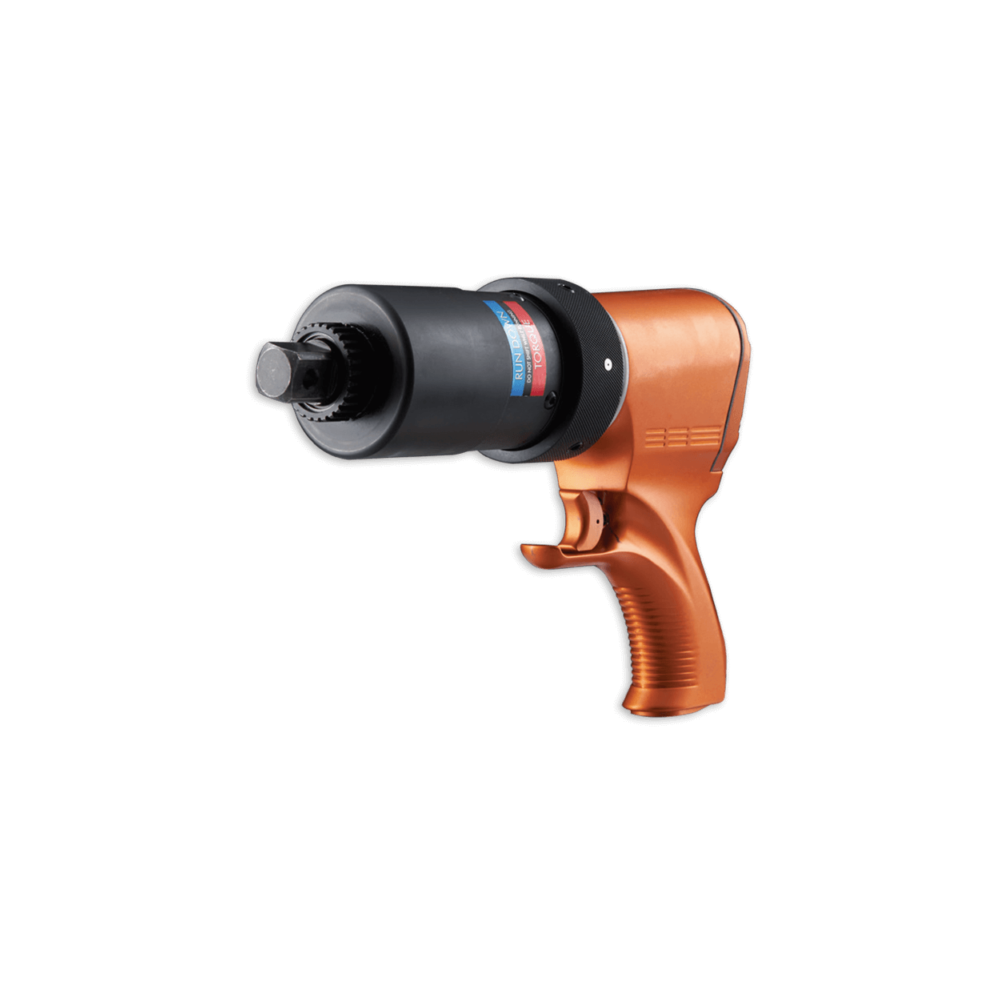 TTP DS Dual-Speed Torque Gun