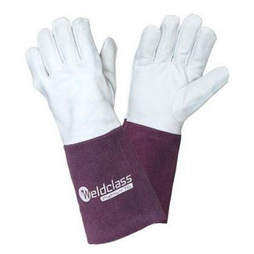 Platinum Tig Glove 360mm - SFI Orbimax