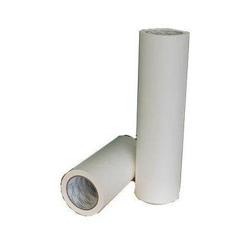 Water Soluble Paper - Roll