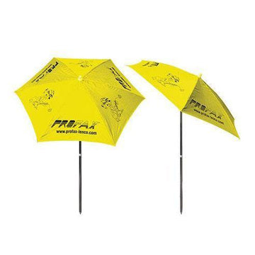 Welding Umbrella - SFI Orbimax