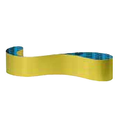 Sanding Belt - Flexible - SFI Orbimax