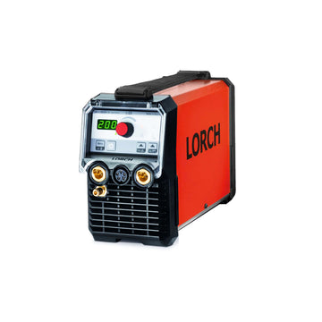 Lorch MicorTIG 200  Basic Plus