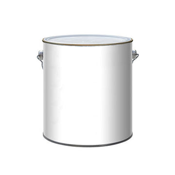 Plain Paint Tin - SFI Orbimax