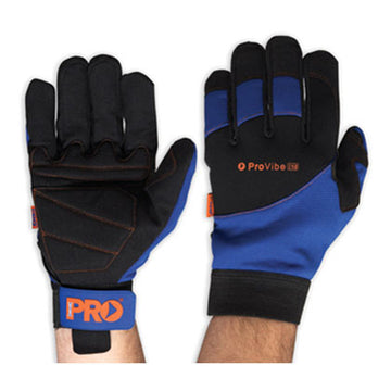 Pro-Vibe Anti-Vibration Glove - SFI Orbimax