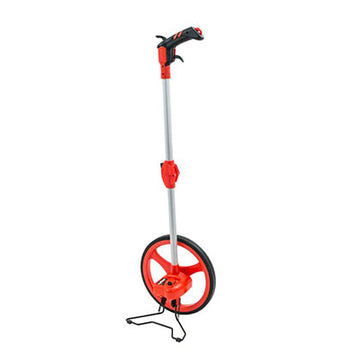 Pro Series Measuring Wheel