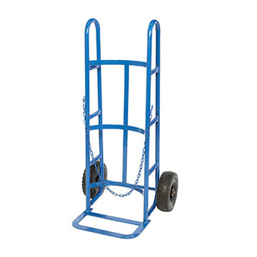 Single Cylinder Trolley - SFI Orbimax