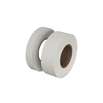 Soluble Tape - Roll - SFI Orbimax