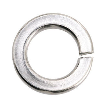 Spring 304 Stainless Steel - SFI Orbimax