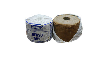 Tape Std Temp Denso - SFI Orbimax