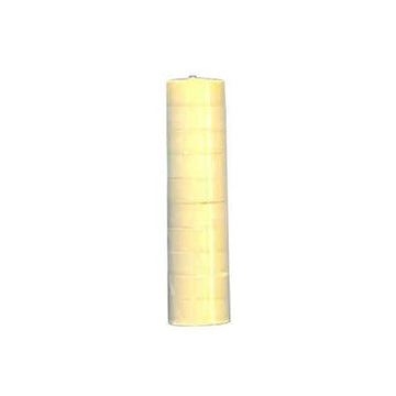 Teflon Tape 12mm - White (1 roll) - SFI Orbimax