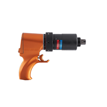 TTP DS Dual-Speed Torque Gun | SFI Orbimax