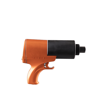TTP Single-Speed Torque Gun
