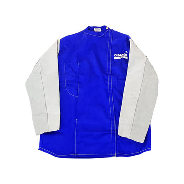 welding Jacket Orbimax