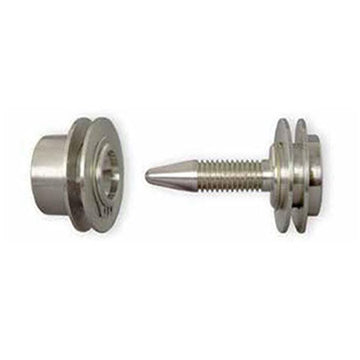 Zip Nut Fastening Mechanism - SFI Orbimax