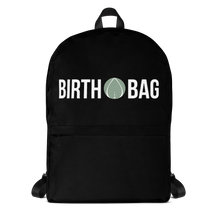 Birth Bag