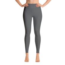 Doulamee Yoga Leggings