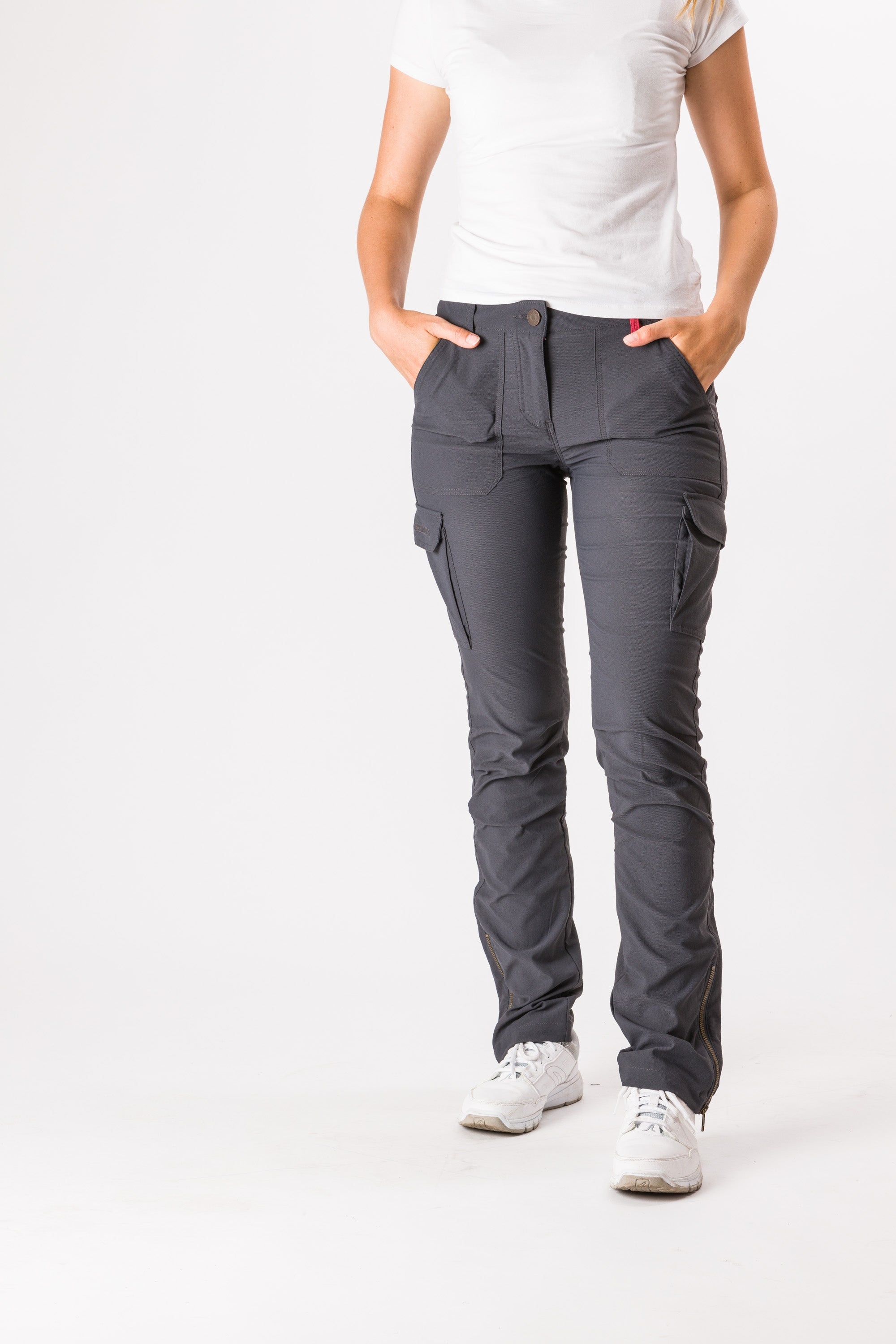 PARIS Cargo Pants BASIC
