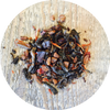 Three 6 Tea - Aztec Spice - Pu-erh Tea