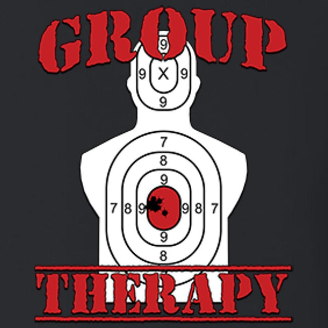 Group Therapy, [product_type} - Calico_Ink
