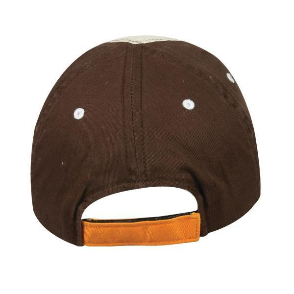 Born To Hunt Youth Hat Hats Outdoor Cap