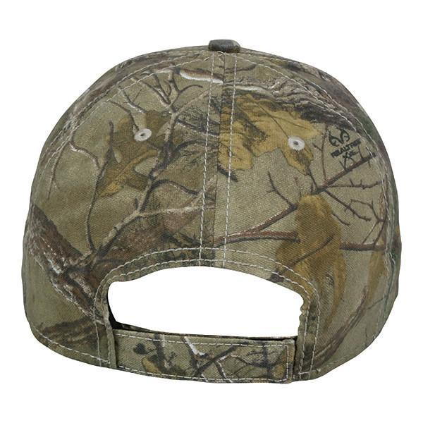 Coors Realtree Xtra®, [product_type} - Calico_Ink