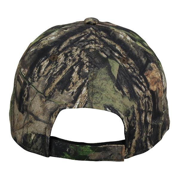 Realtree, Mossy Oak, And Kryptek® American Flag Hats Hats Outdoor Cap